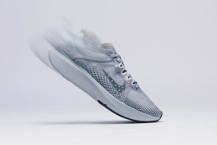 Nike Zoom Fly Sp Fast At5242 174 At5242 440 August 24 2018  August 232018 23 Copy 1024X1024