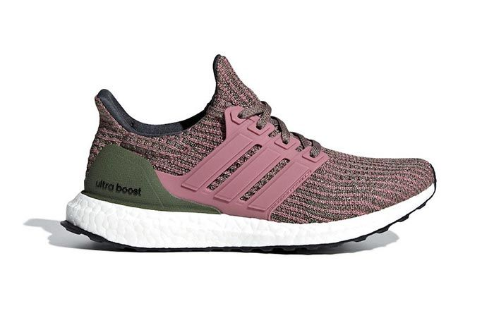 Adidas Ultraboost Four Release Dates 3