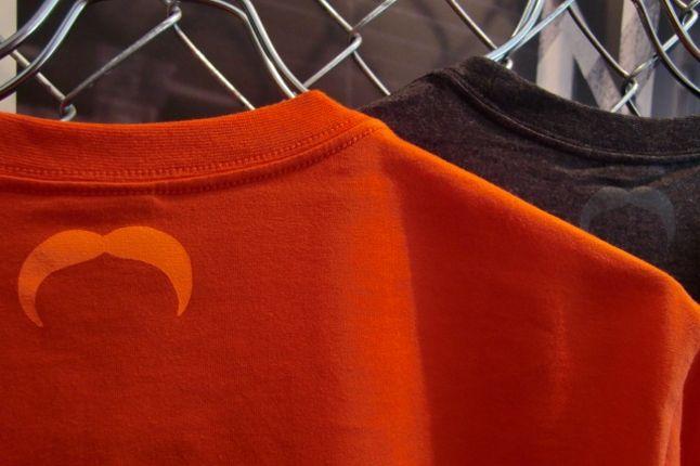 Beams T Nike Sportswear 3 2