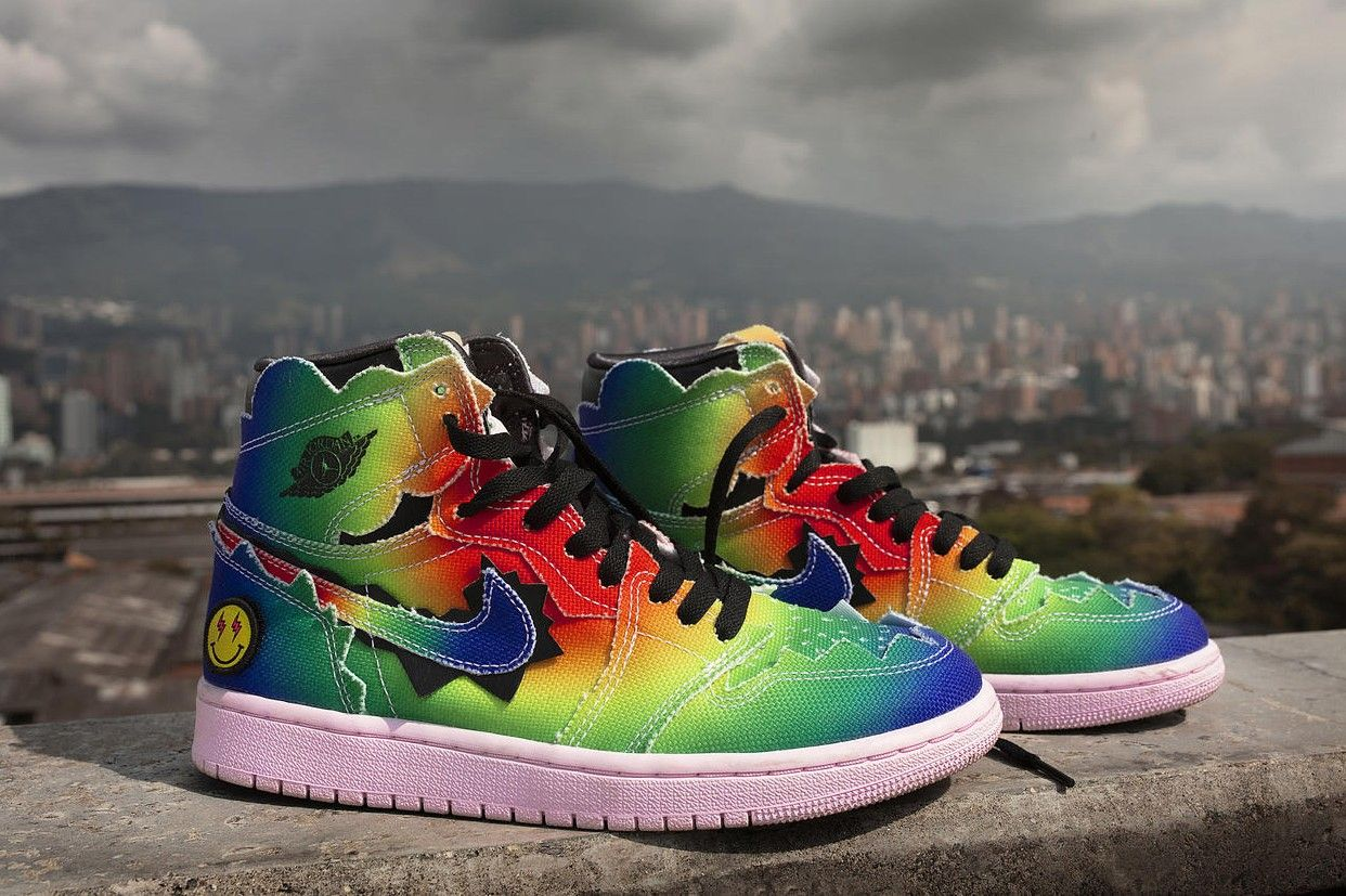 j-balvin-air-jordan-1-official-release-date-