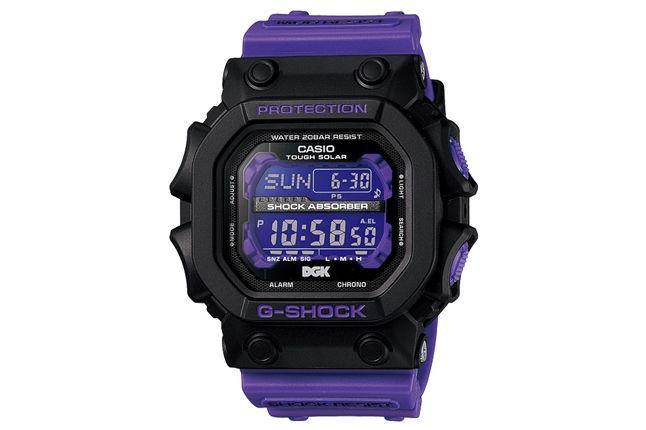 G Shock 56Dgk 1Jr 1