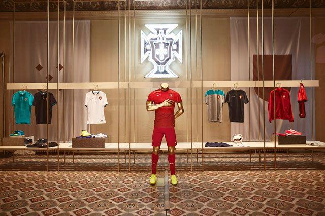 Nike 2014 Nfc Showcase Image18