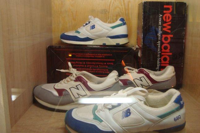 New Balance 680 1