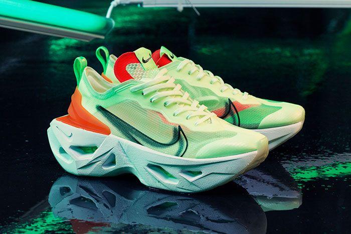 Afew Nike Zoomx Vista Grind Campaign Shots3