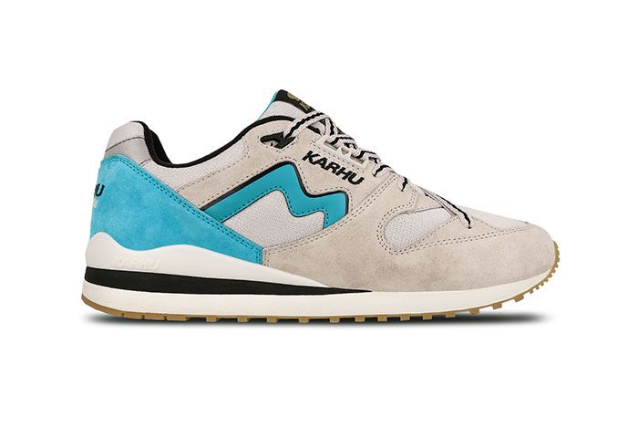 Karhu Synchron Second Chapter Pack A
