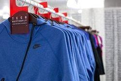 Nike Tech Pack Studio Launch Melbourne Thumb