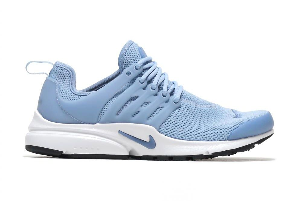 Nike Air Presto Wmns Baby Blue