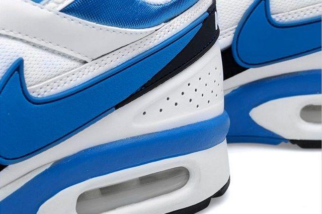 Nike Air Max Bw Imperial Blue 3