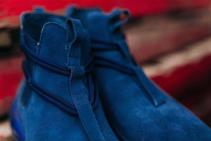 Reebok 58 Bright St Dmx Beta 10 Sneaker Freaker 4