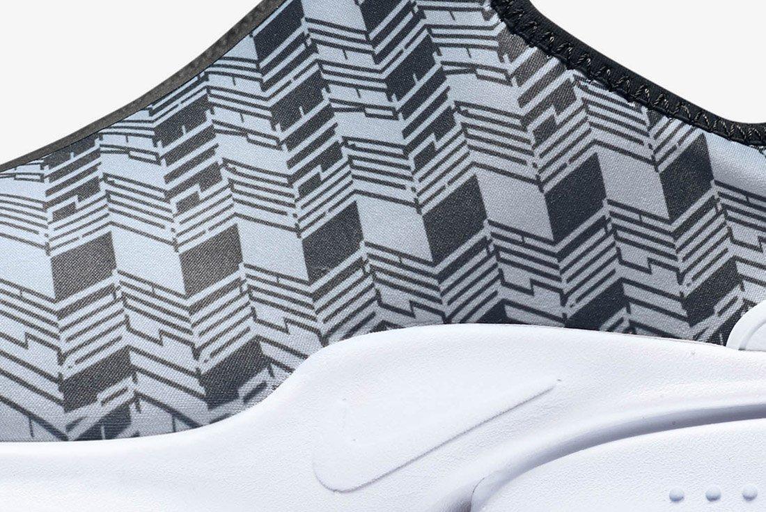 Nike Doernbecher Presto X 16