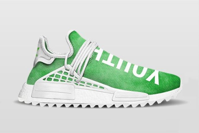 Hu Nmd China Exclusive Sneaker Freaker 4