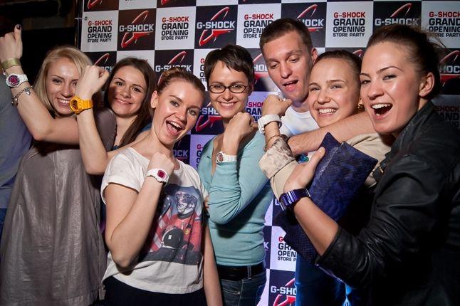 G Street Russia 11 1
