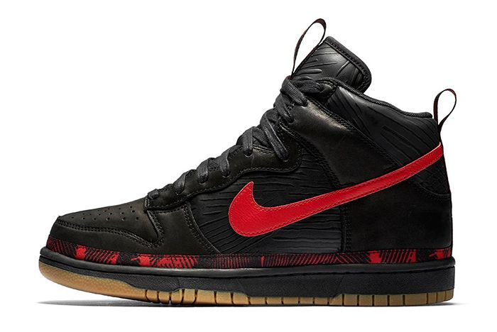 Nike N7 Collection 13