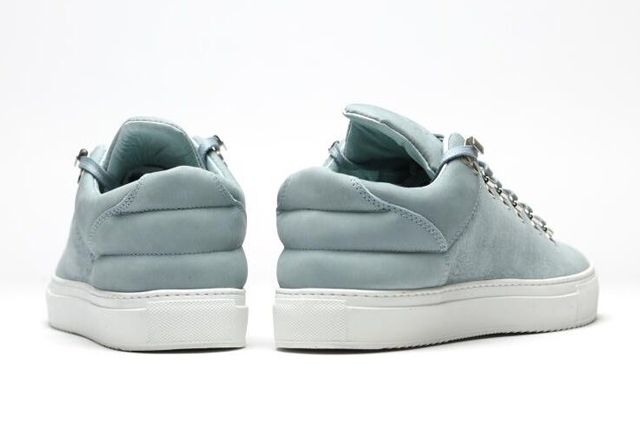 Filling Pieces Furby Blue 4