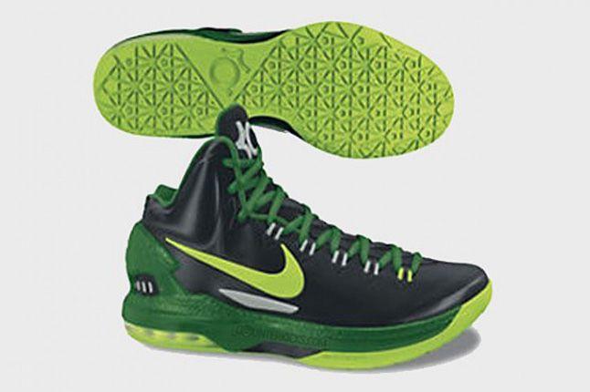 Nike Kd 5 Preview 02 1