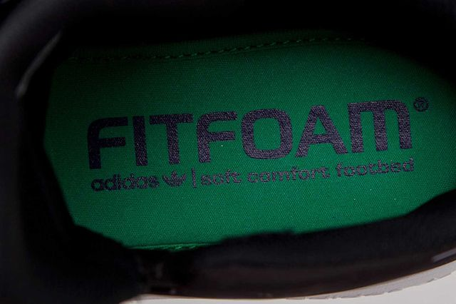 Adidas Originals Veritas Mid Print 6