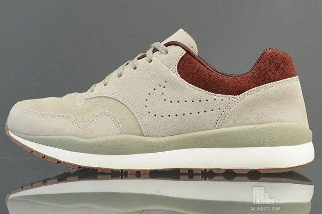 Nike Safari Deconstruct 2 1