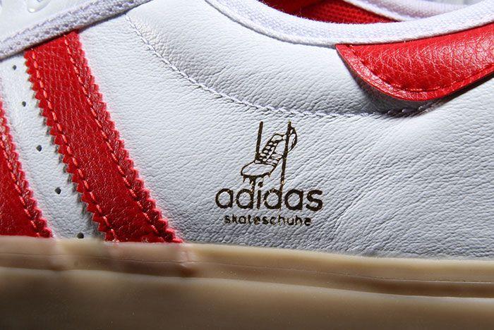 Adidas Adi Ease 8