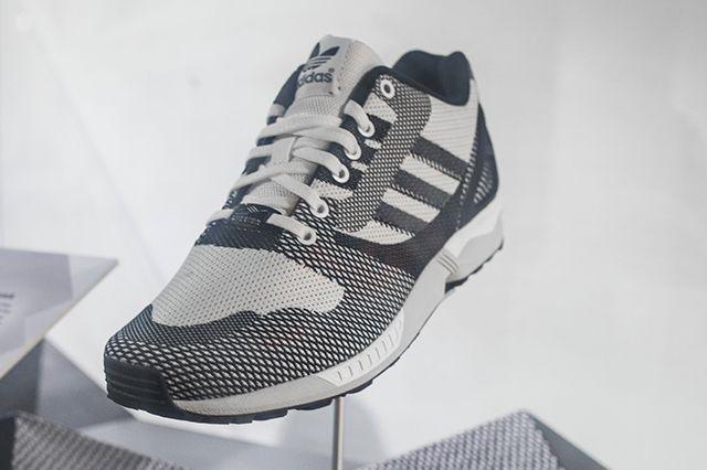 Adidas Zx Bait Popup1