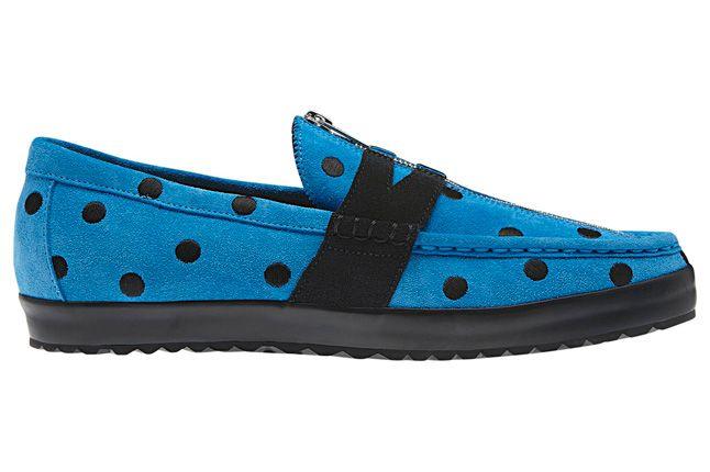 Jeremy Scott Adidas Js Zip Slim 01 1