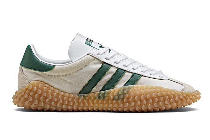 Adidas Never Made Pack 2
