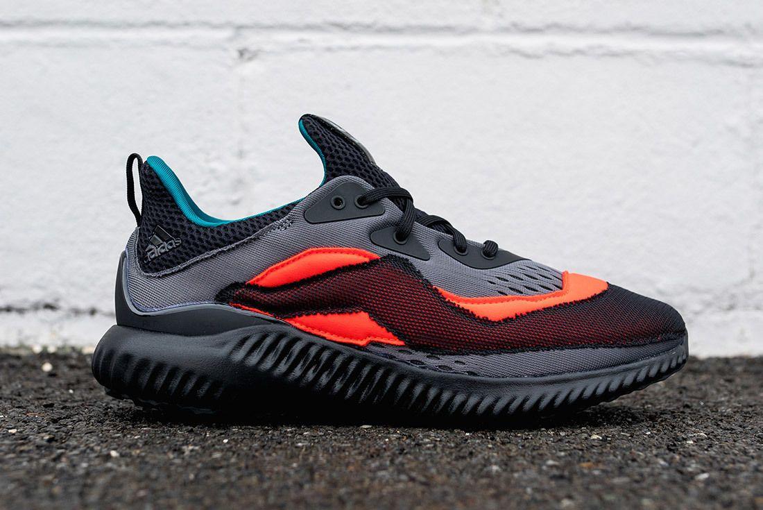 Adidas Kolor Ss18 4