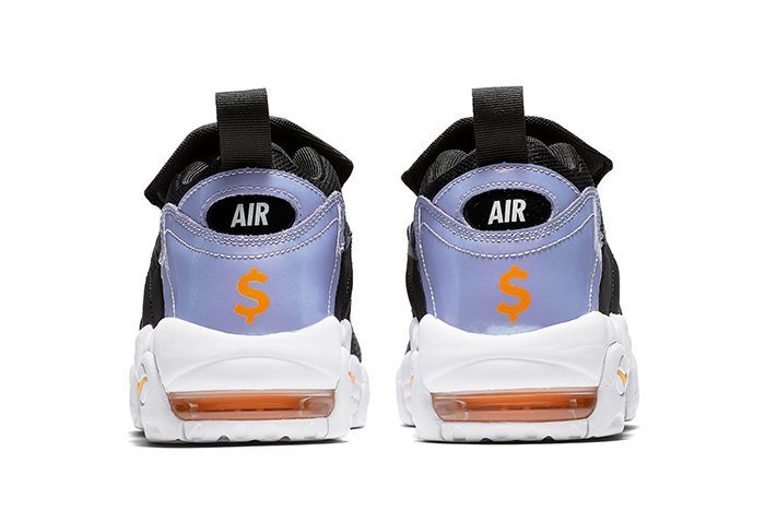 Air More Money 3