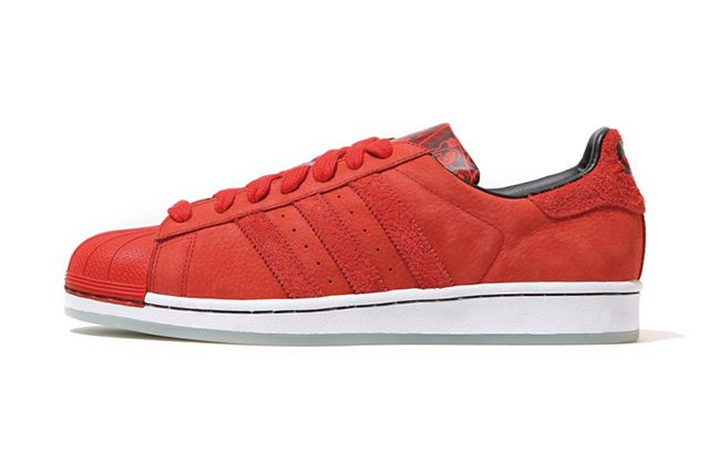 Adidas Originals 2015 Chinese New Year Collection 01