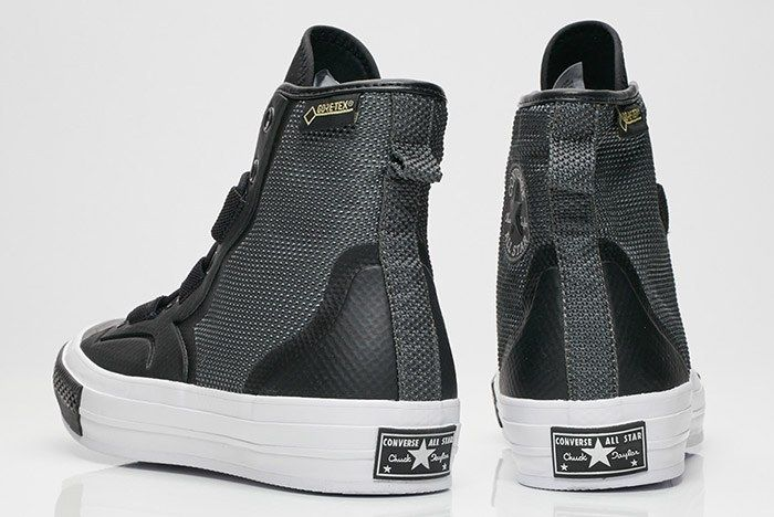 Converse X Gore Tex Sneaker Freaker