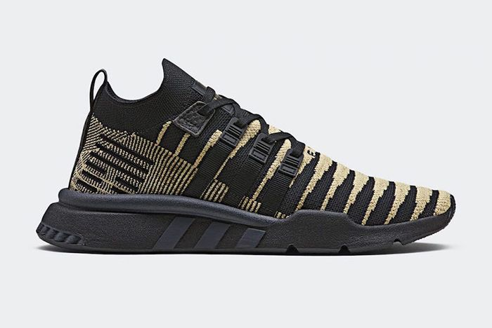 Dragon Ball Z Adidas Eqt Support Mid Adv Super Shenron Official 1