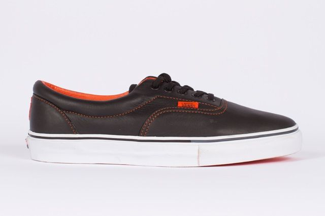 Vault By Vans 10Th Anniversary 15