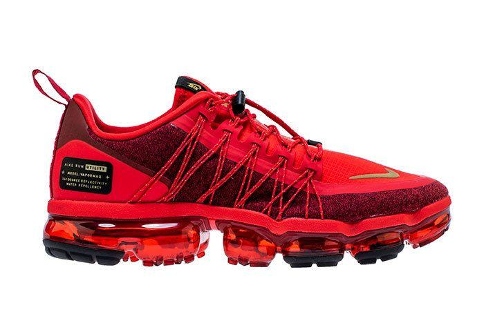 Nike Vapormax Utlity Cny 5