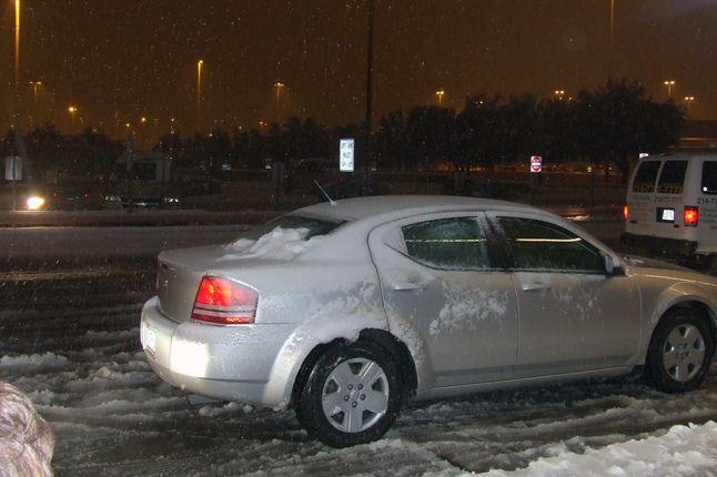 3 Snowdom 1