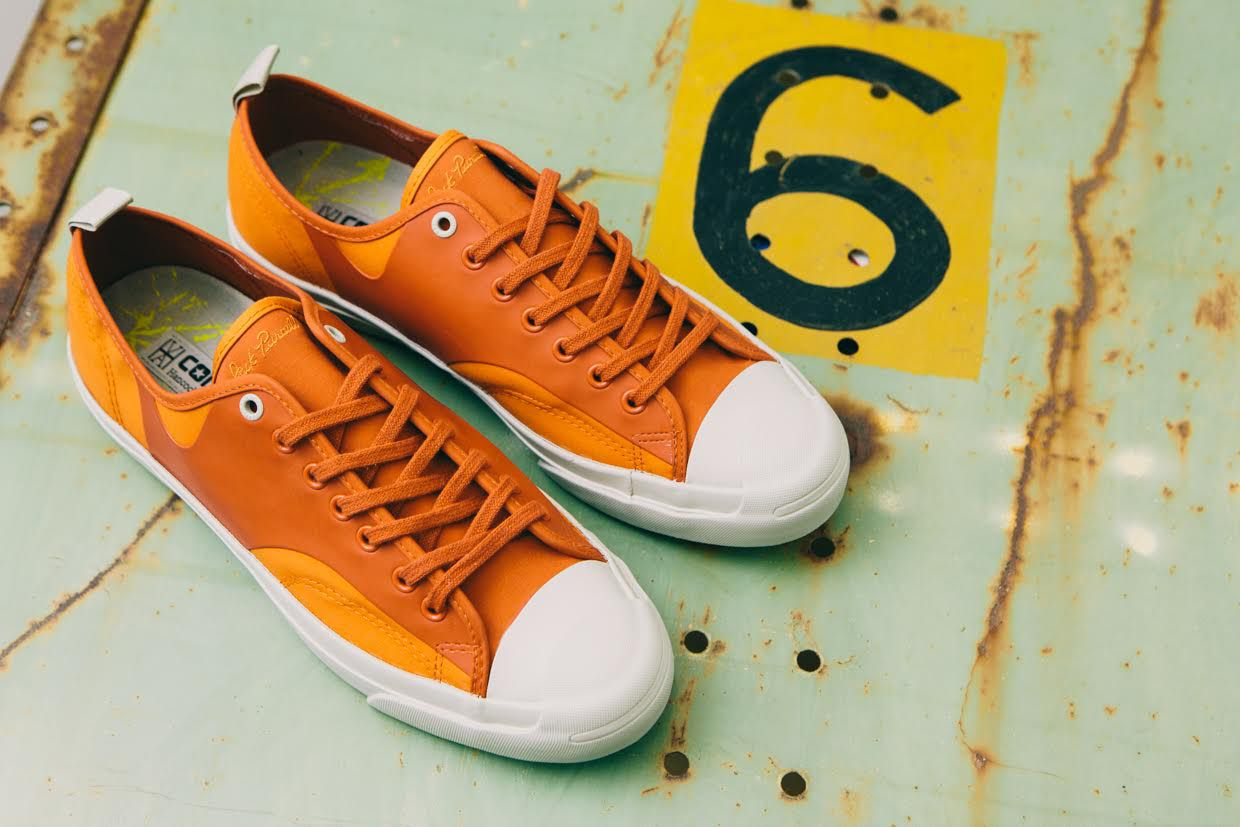 Hancock X Converse Jack Purcell Rally Ox Collection17