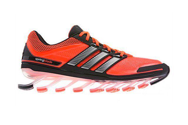 Adidas Springblade Infrared