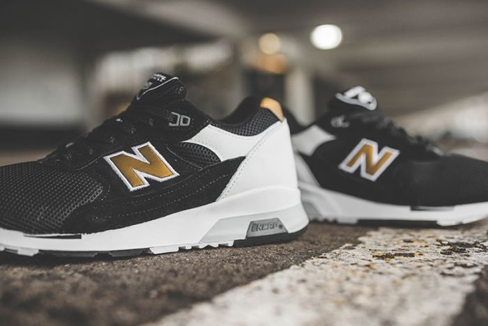New Balance 1991 Made In England8
