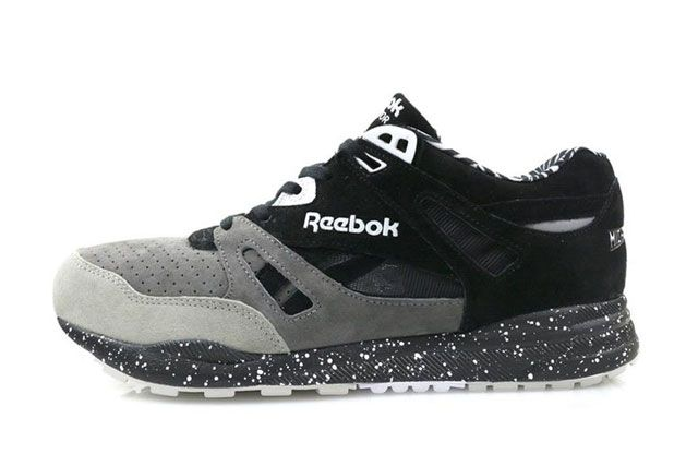 Mighty Healthy X Reebok Ventilator 1