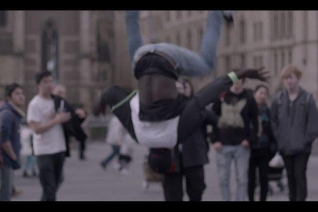 Culture Crew Adidas Originals Represent Melbourne Break 1