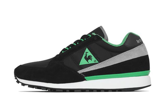 Le Coq Sportif Eclat Summer 14 Collection 3