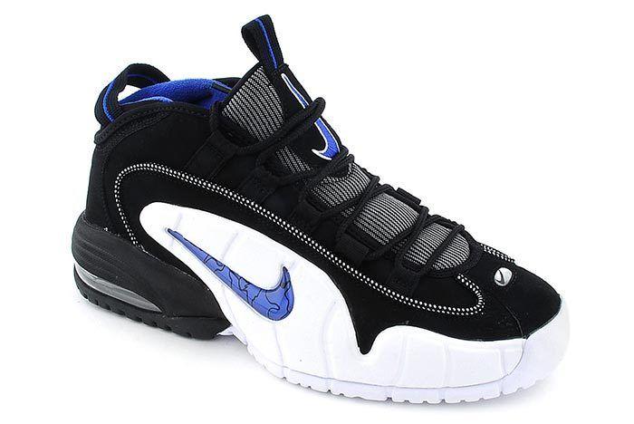 Fresh Prince Of Bel Air Nike Air Max Penny 1 1