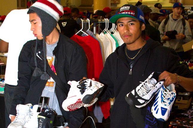 Sneaker Con Oct 16 2010 019 1