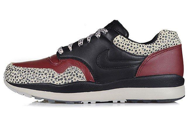 Nike Air Safari Gb 3 1