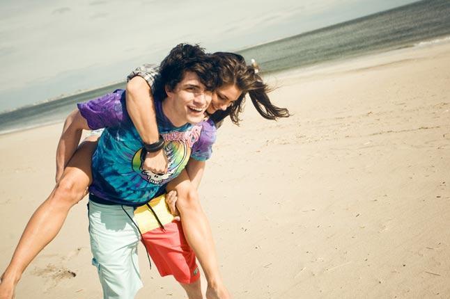 Mishka Summer Lookbook 6 1