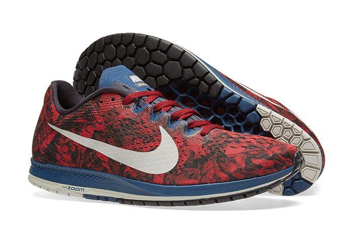 Nike Undercover Gyakusou Zoom Streak 6 1