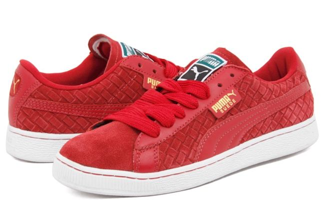 Puma Year Of The Dragon 2 1