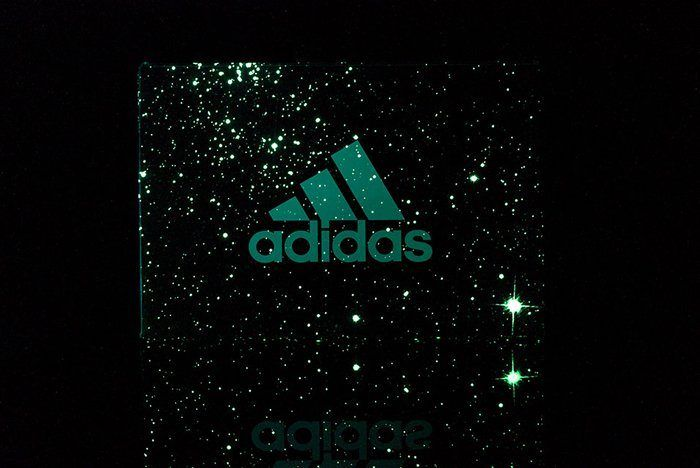 Adidas Tmac Glow In The Dark 8