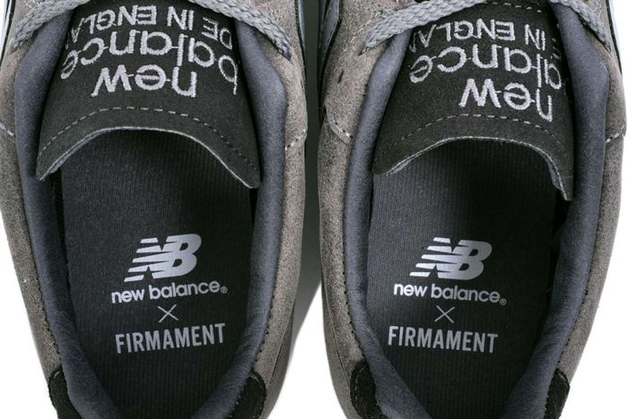 Firmament X New Balance Epic Tr L40 3