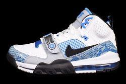 Nike Air Max Bo Jax Snakesin Thumb