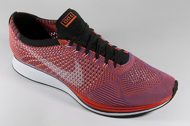 Nike Htm Flyknit 1 1