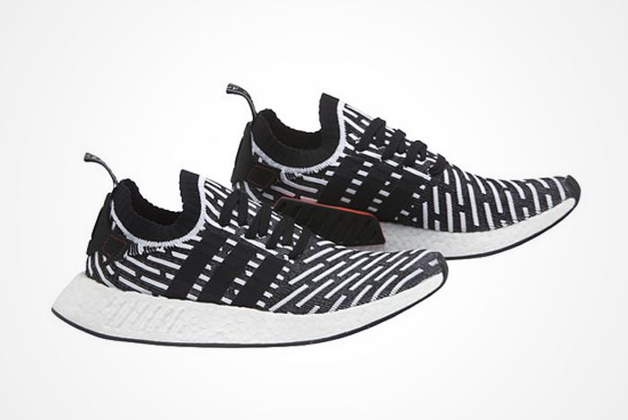 Adidas Upcoming Sneaker Leak 18